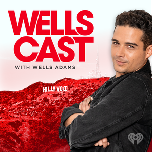 WellsCast by iHeartRadio