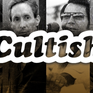 Cultish by Jeff Durbin, Jeremiah Roberts