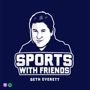 Sports With Friends by Underdog Sports