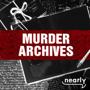 Murder Archives by Nearly