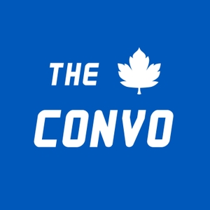 The Leafs Convo by The Leafs Convo