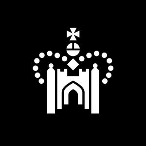 Historic Royal Palaces Podcast by Historic Royal Palaces
