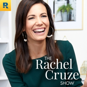 The Rachel Cruze Show by Ramsey Network