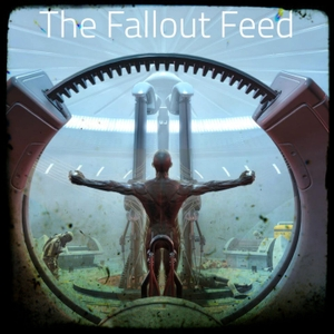 the Fallout Feed by ASAPodcasting
