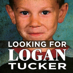 Looking for Logan Tucker by The Oklahoman