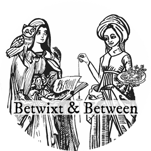 Betwixt and Between by Betwixt and Between