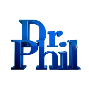 Ask Dr. Phil by CBS News Radio