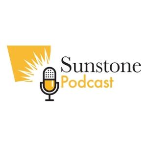 Sunstone Podcast by Sunstone & John Larsen