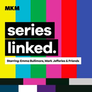 Series Linked by Muddy Knees Media