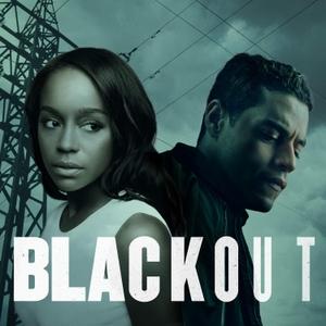 Blackout by QCODE & Endeavor Content