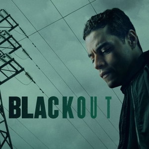 Blackout by Endeavor Content & QCODE