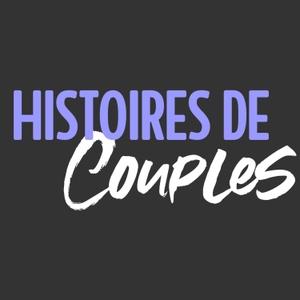 Histoires de Couples (Rockie) by Rockie