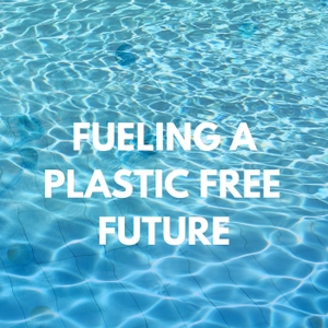 Full Circle Plastic Podcast by todd tulk