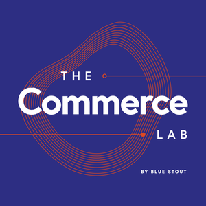 The Commerce Lab by None