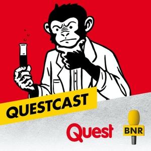 BNR Questcast | BNR by BNR Nieuwsradio