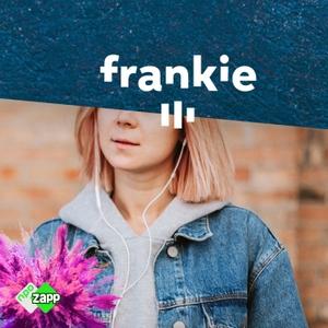 FRANKIE by NPO Zapp / EO
