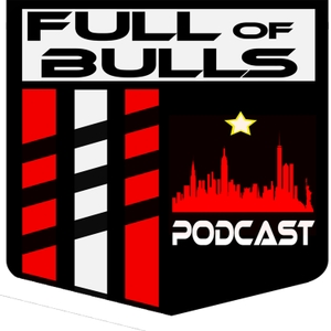 The Full of Bulls Podcast by Full of Bulls Podcast