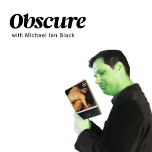 Obscure with Michael Ian Black by Michael Ian Black