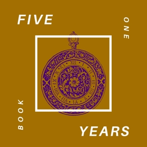 Five Years by Five Years