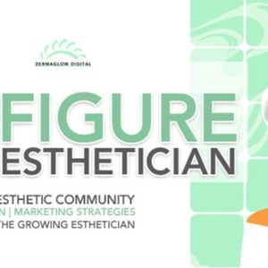 The Six Figure Esthetician Show by Eric Christenson
