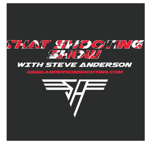 That Shooting Show by Steve Anderson