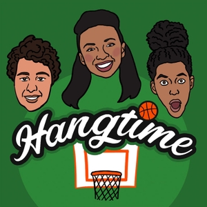 Hangtime by None