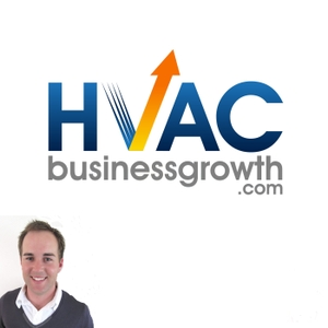 HVAC Business Growth by Nick Bielawski