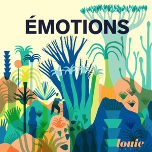 Émotions by Louie Media