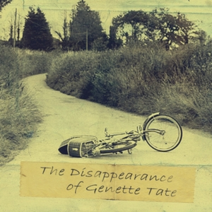 The Disappearance of Genette Tate by Reach Podcasts