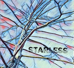 starless podcast by Justy Gee