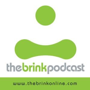 The Brink Podcast by The Brink