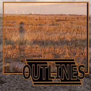 The Outlines Podcast: UK True Crime
