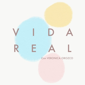 VIDA REAL by Veronica Orozco Abad