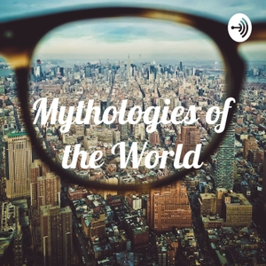 Mythologies of the World