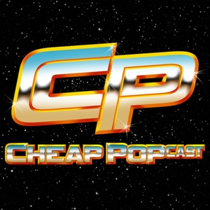 Cheap Popcast by Laser Time