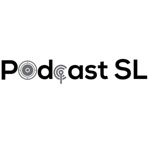 The Best Travel Stories Podcast