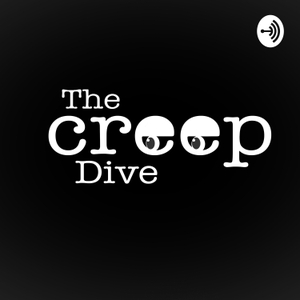 The Creep Dive by Tall Tales