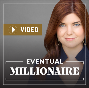Eventual Millionaire - Video Case Studies with Millionaire Business Owners by Jaime Masters