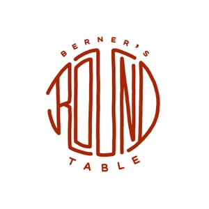 Berner's Round Table Podcast by Berner's Round Table
