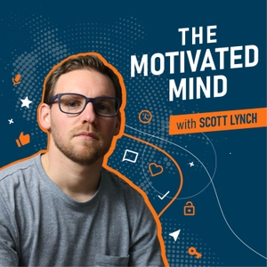 The Motivated Mind by Scott Lynch