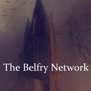 The Belfry Network by The Count
