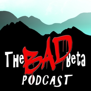 The Bad Beta - A Climbing Podcast by Bad Beta Podcast