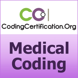 CodingCertification.Org Medical Coding Newsletter by CodingCertification.Org