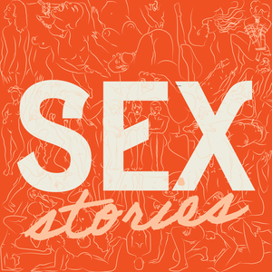 Sex Stories by Wyoh Lee