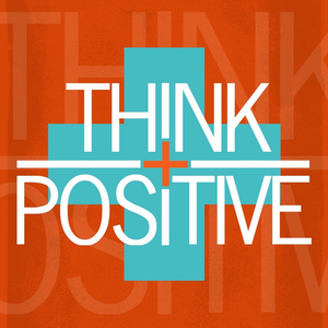 Think Positive: Daily Affirmations by Dachia Arritola The DogMom