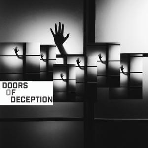 Doors of Deception Radio by Doors of Deception
