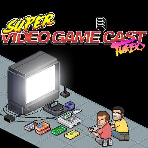 Videogamecast by Gordon & Tobi - Die Game Profis & Retro Games Liebhaber