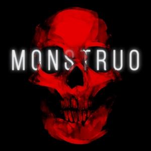 Monstruo by Incongruity True Crime