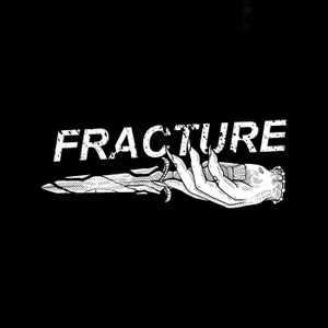 Fracture by Claire Wright