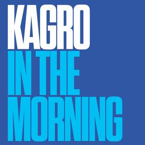 Kagro in the Morning by David Waldman